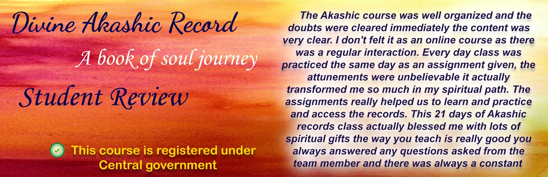 Akashic banner 2