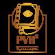 PVHH-Graident-Text-Logo